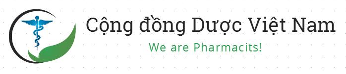 Pharmaviet.com - Cộng đồng Dược Việt Nam