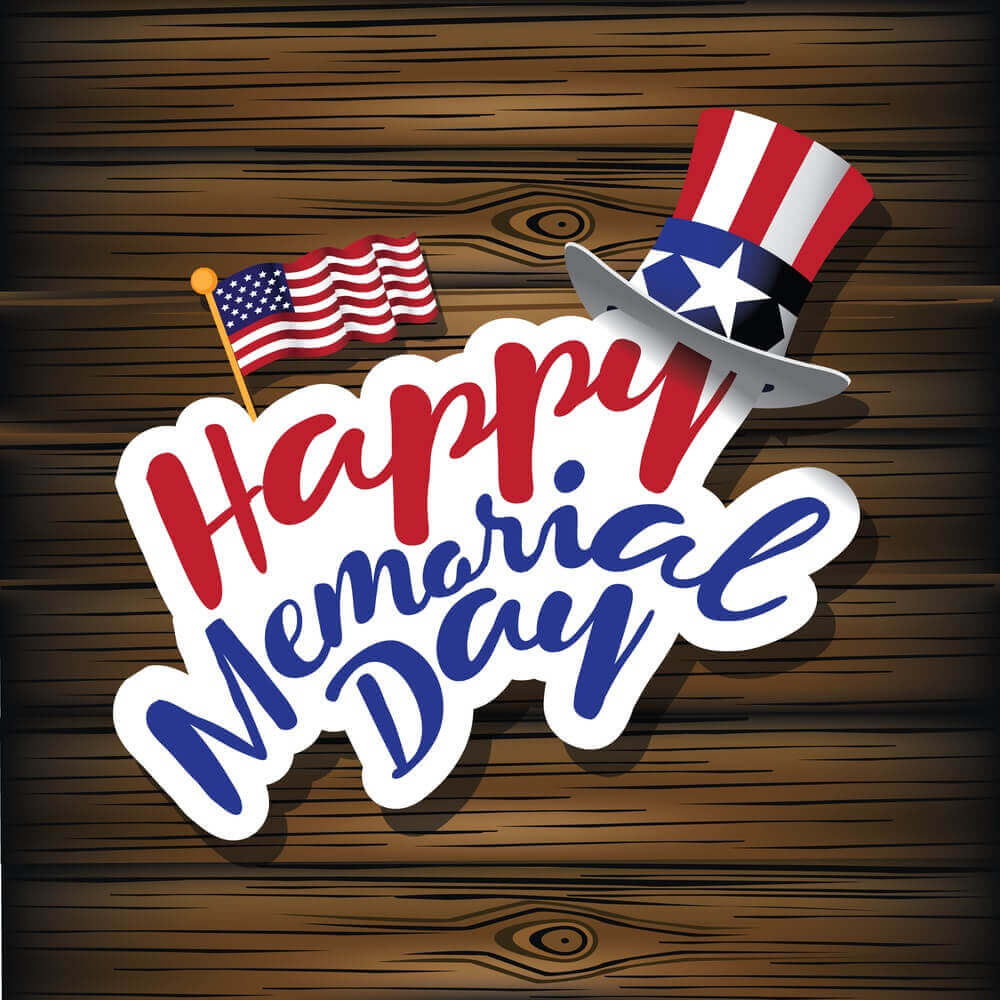 free memorial day pictures