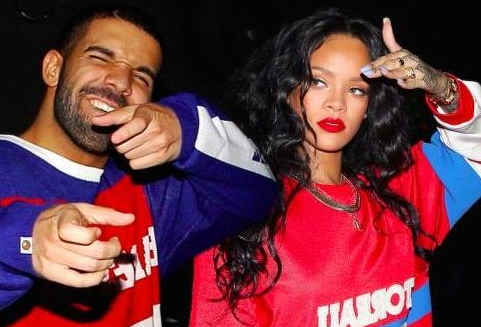 drake dad hate rihanna
