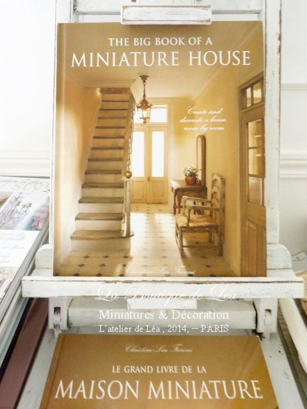 memories das l a haus. Black Bedroom Furniture Sets. Home Design Ideas