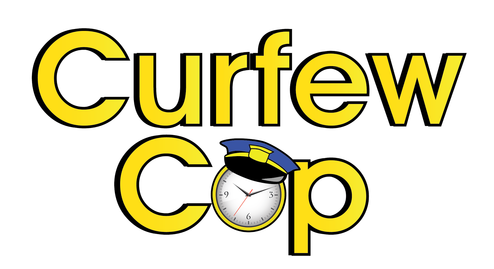 Illinois Curfew Law For Minors