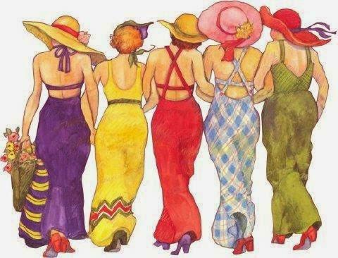 kadınlar günü için sürpriz fikirleri