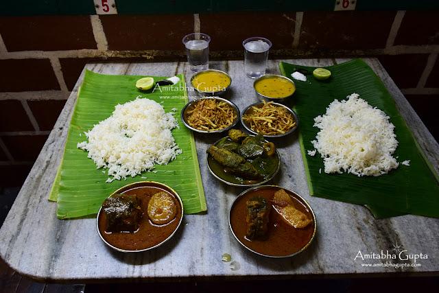 Hotel Tarun Niketan Pise Hotel Kolkata