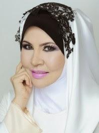 Rozita Ibrahim