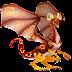 Dragón Fuego Cruzado   Crossfire Dragon