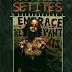 1995 - Clanbook Setites