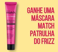 Cadastrar Promoção O Boticário Retirar Máscara Grátis 2017