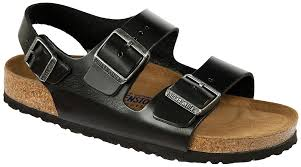 Podiatry Shoe Review Top 15 Shoes For Foot Pain