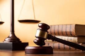 Civil lawsuit lawyers