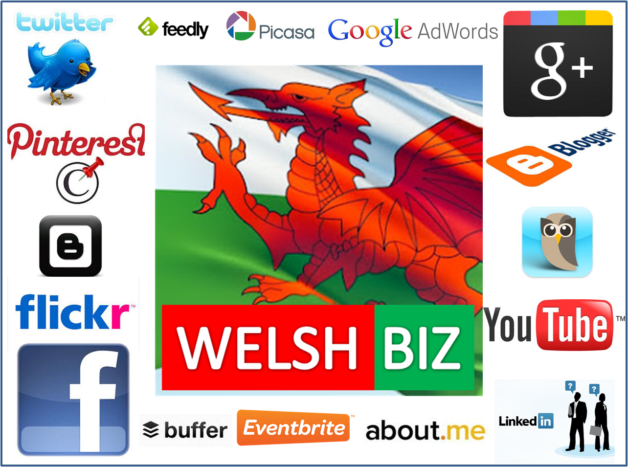 Welsh Business News, Events, Advice & Services