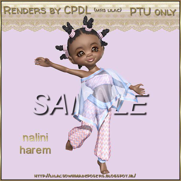 http://www.mediafire.com/view/j0dx8q1uoo391sb/naliniharem.png