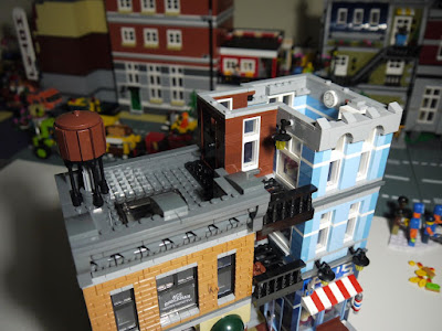 its-not-lego.blogspot.com, lepin 15011 detectives office