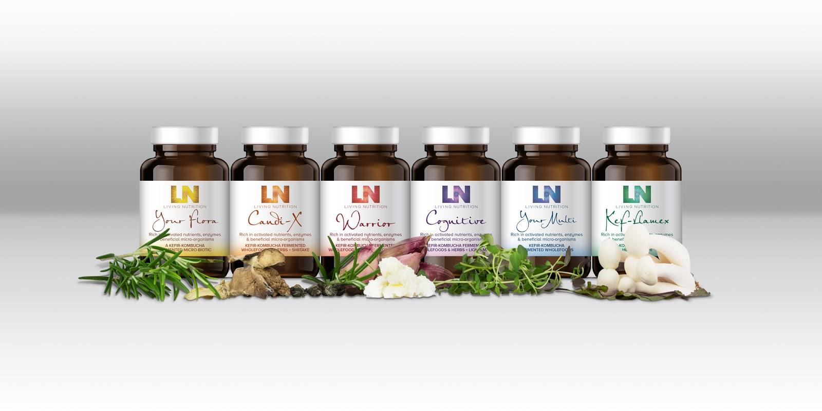 Natural Health Articles Directory