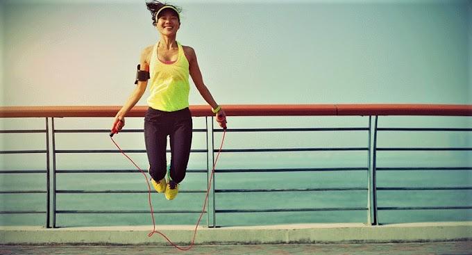 Sağlıklı kemikler için gerekli olan 7 vitamin