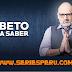 Beto A Saber 1080p FULL HD Programa 16-04-18