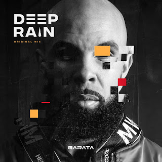 Barata - Deep Rain (Original Mix)