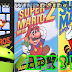 [Coleccion] Super Mario Bros 1, 2 y 3  v3.0.0 Apk [EXCLUSIVA by www.windroid7.com]