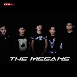The Megans - Andai Saja