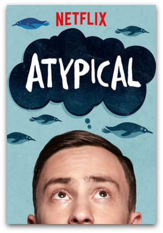 Atypical (Atipico)