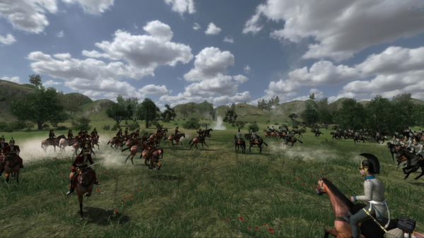 Mount & Blade Warband Napoleonic Wars Full Download