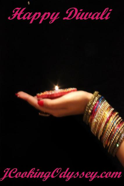 Jagrutis cooking odyssey diwali and hindu new year greetings diwali and hindu new year greetings m4hsunfo