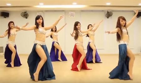 Laila Main Laila | Raees | Shah Rukh Khan | Sunny Leone