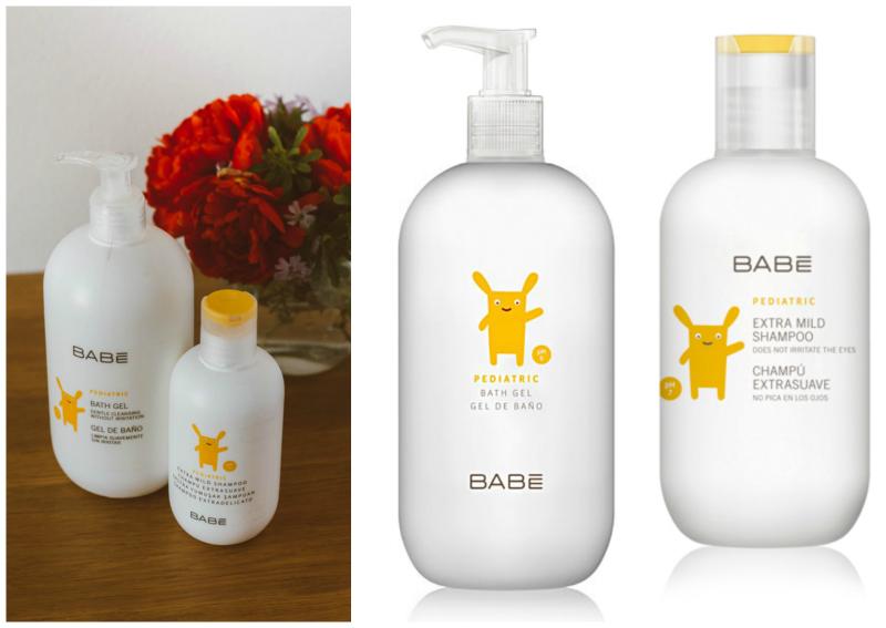 26d0bca8eb0 Võin öelda, et olen mõned korrad proovinud tavapoe shampoone ning peanahale  on tekkinud kõõm, mida Babe shampoonidega ei juhtu. (250 ml)