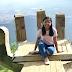 Guía para visitar Altamira