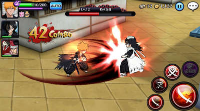 BLEACH-Brave-Souls-hack-android-screenshot2