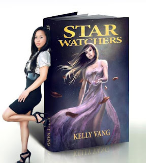 FREE STAR WATCHERS EBOOK, EDGAR ALLAN POEINSPIRED, 2 DAYS ONLY 11/18-11/19/2012