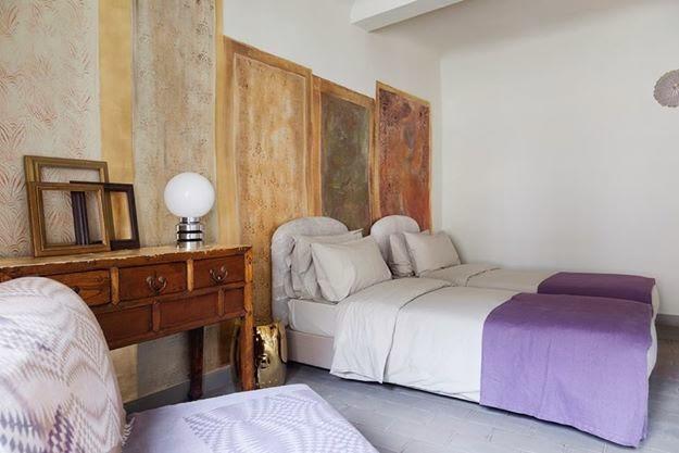 Rodo Hotel (Florencia)