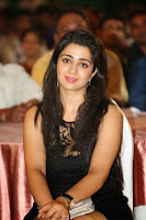 Charmi Glam Photo Shoot HeyAndhra