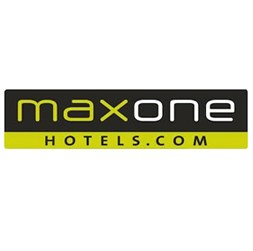 Peluang Kerja di MAXONE HOTELS BANDUNG Terbaru September 2016
