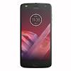 Motorola Moto Z2 Play Harga dan Spesifikasi Lengkap