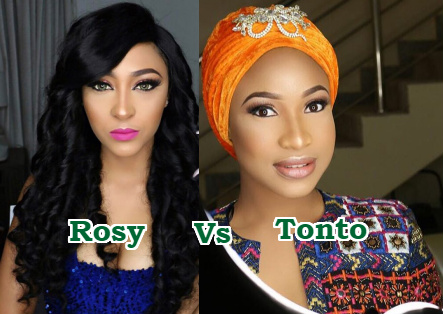 rosaline meurer attacked vi lagos