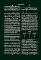 Page 18 US Patent 6746279 - Power Distribution System