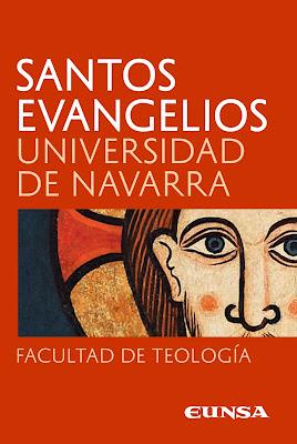 http://www.eunsa.es/santos-evangelios-en-edicion-digital/
