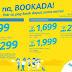 Cebu Pacific Seat Sale Promos 2016-2017