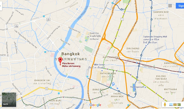 Tha Chang Pier Bangkok Map,Tourist Attractions in Bangkok Thailand,Map of Tha Chang Pier Bangkok,Things to do in Bangkok Thailand,Tha Chang Pier Bangkok accommodation destinations attractions hotels map reviews photos pictures