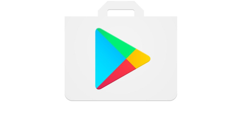 Cara mendownload file apk di play store lewat pc/laptop