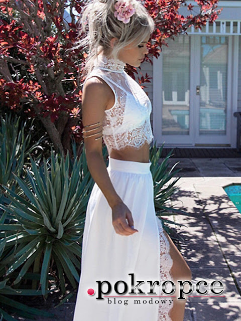 http://www.27dress.com/p/lace-two-pieces-split-sleeveless-elegant-wedding-dress-106606.html