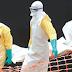 Ebola is Back!!!
