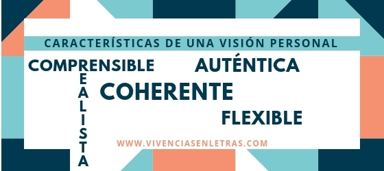 caracteristicas-vision-personal