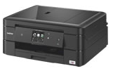 Brother MFC-J880DW Printer Driver