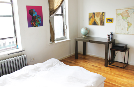 City living apt blog more nyc 1 bedroom apartment for - Nyc 1 bedroom apartments for rent ...
