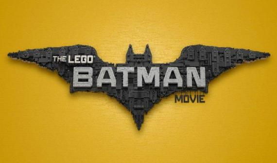 Tráiler oficial en español de 'LEGO Batman: La Película'