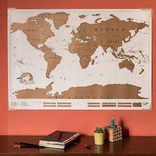 https://www.natureetdecouvertes.com/livres-loisirs/librairie-voyages-randonnee/voyages/carte-du-monde-a-gratter-52017620