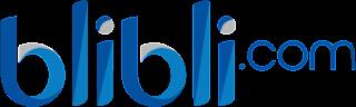 Blibli