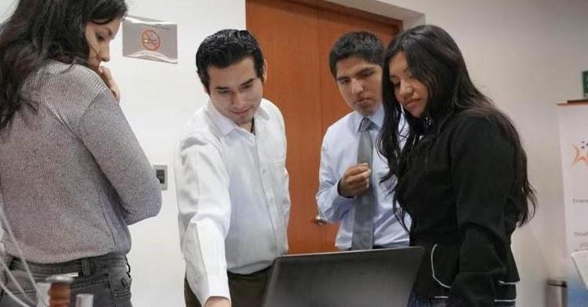 UNMSM: Universidad San Marcos presentará turbina eólica que genera agua potable