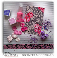 http://papericiousindia.blogspot.in/2016/12/papericious-december-challenge-moodbaord.html